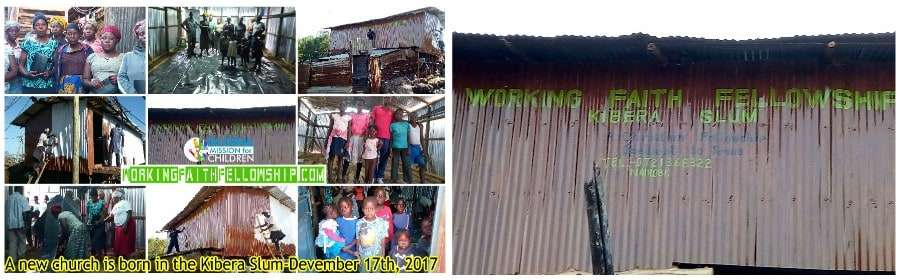 sponsor a child christian sponsorship kenpa poor