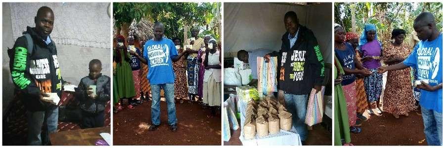 WFF GMFC Update Kenya Christian Child Widow Sponsorship 3
